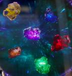 InfinityStones