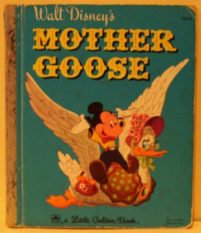 File:Mother Goose 1952.jpg