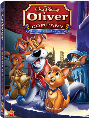 File:Oliver and Company DVD.jpg