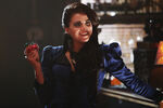 Once Upon a Time - 6x04 - Strange Case - Photgraphy - Evil Queen 3