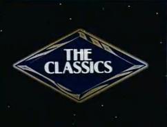 File:WaltDisneyClassics1984Japanese.png