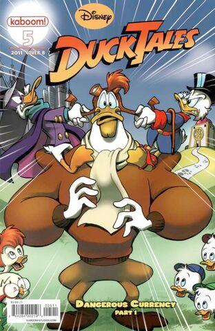 File:Ducktales 05 CVB.jpg