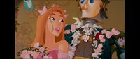 Enchanted-disneyscreencaps.com-472