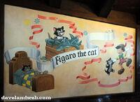 Figaromural3