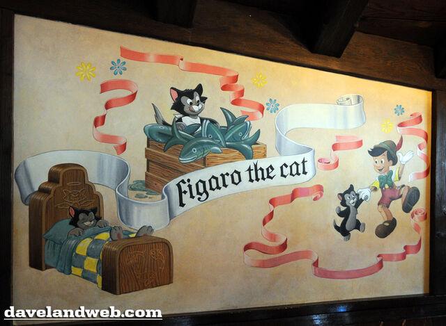 File:Figaromural3.jpg