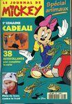Le journal de mickey 2276