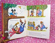 Mickey mouses joke book 2