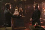 OUAT Season 5 Episode 12 11