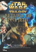 Star-Wars-Return-of-the-Jedi Cover