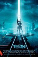 Tron Legacy Poster 02