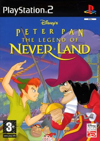 File:449157-peter pan legend of never land.jpg