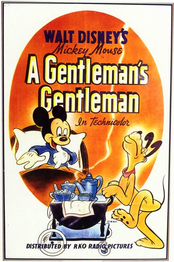 A Gentleman's Gentleman.jpg