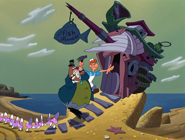 File:Alice-disneyscreencaps com-1965.jpg