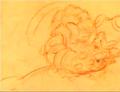 Thumbnail for version as of 01:03, November 4, 2012