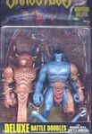 Gargoyle Figure - Battle Figures