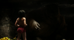 Jungle Book 2016 164