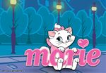 MarieBG3