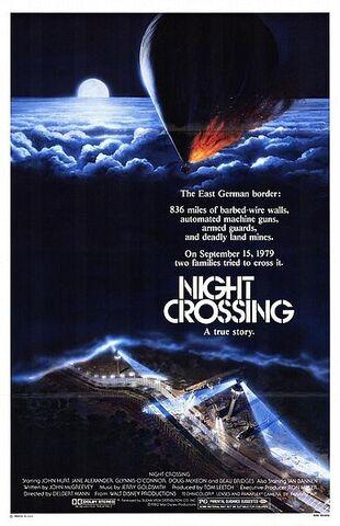File:Night Crossing.jpg