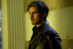 Once Upon a Time - 5x08 - Birth - Released Image - Hook 2