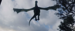 Pete's Dragon 2016 Shot13