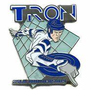 Tron 25th Anniversary