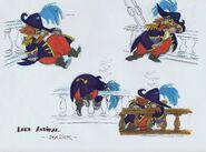 AdmiralConcept (1)