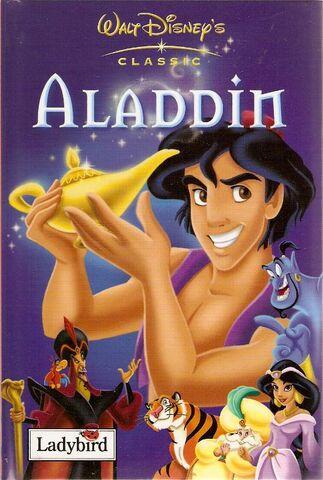 File:Aladdin (Ladybird Classic).jpg