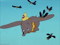 Dumbo-disneyscreencaps com-6620