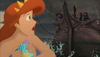 Little-mermaid3-disneyscreencaps.com-479