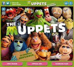 Meetthemuppets-com