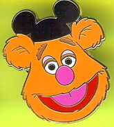 Mouseearsfozzie