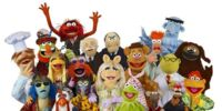 The Muppets (team)