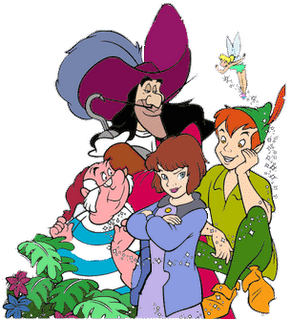 File:Peter Pan Gang-1.png
