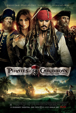 File:Pirates-Of-The-Caribbean-On-Stranger-Tides-Character-Movie-Poster.jpg