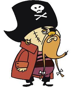 File:Laser Pirate.jpg