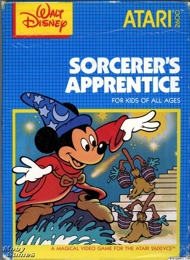 The Apprentice (Stati Uniti d'America) - Wikipedia