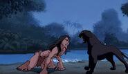Tarzan-jane-disneyscreencaps.com-2283