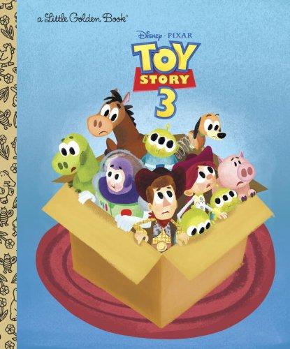 File:Toy Story 3 LGB.jpg