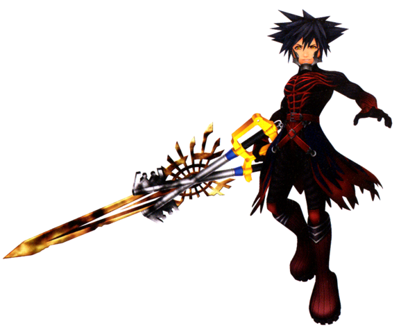File:Vanitas and X-Blade.png