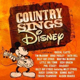 File:Country Sings disney.jpg