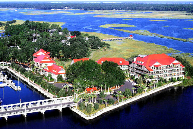 File:Disneys-Hilton-Head-Island-Resort.jpg