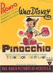 Pinocchio Mex wc