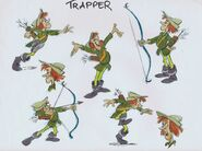 TrapperConcept (1)