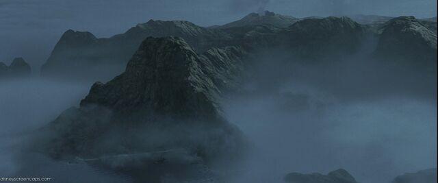 File:Isla De Muerta-Pirates.jpg