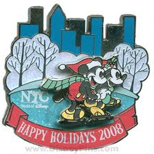 File:NYC Holidays Pin.png