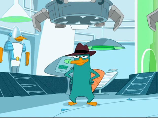 File:Perry3.jpg