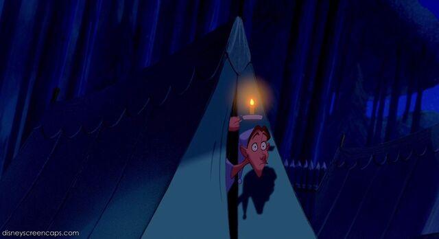 File:Pocahontas-disneyscreencaps.com-7175.jpg
