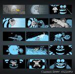 Shiny Storyboards