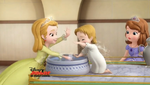 Two-Princesses-and-a-Baby-30