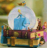 1000px-Cinderella 004-1